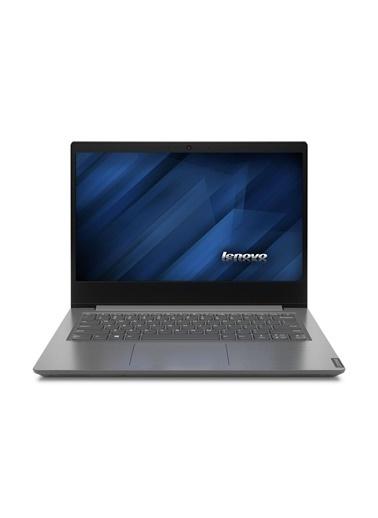 """Lenovo V14-IIL i5 1035G1 12GB 512GB SSD Fdos 14"""" FHD 82C401CGTXZ1 Renkli"""